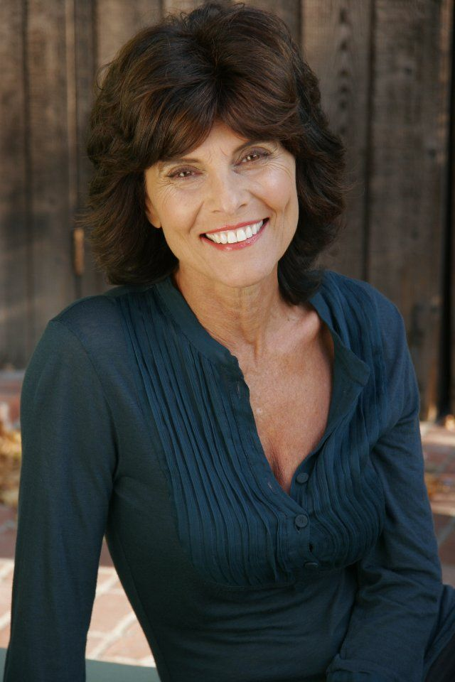 47 best Adrienne Barbeau images on Pinterest