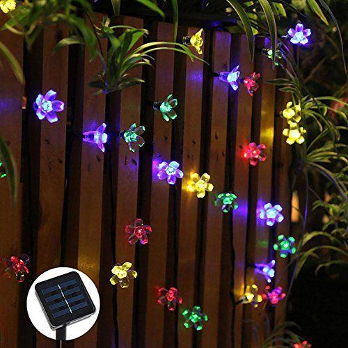 String Lights Indoor Pinterest : 1000+ ideas about Indoor String Lights on Pinterest String Lights For Bedroom, Cotton Ball ...