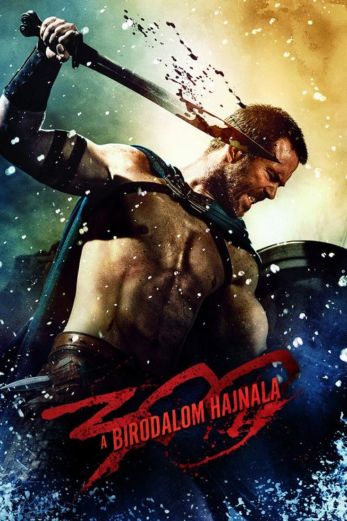 300: Rise of an Empire 2014 full Movie HD Free Download DVDrip   Download  Free Movie   Stream 300: Rise of an Empire Full Movie Free   300: Rise of an Empire Full Online Movie HD   Watch Free Full Movies Online HD    300: Rise of an Empire Full HD Movie Free Online    #300RiseofanEmpire #FullMovie #movie #film 300: Rise of an Empire  Full Movie Free - 300: Rise of an Empire Full Movie