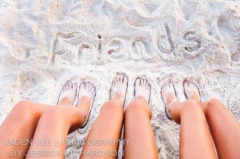 Fotos na praia com os amigos, ótimos e super divertidos 39   – Strandfotos