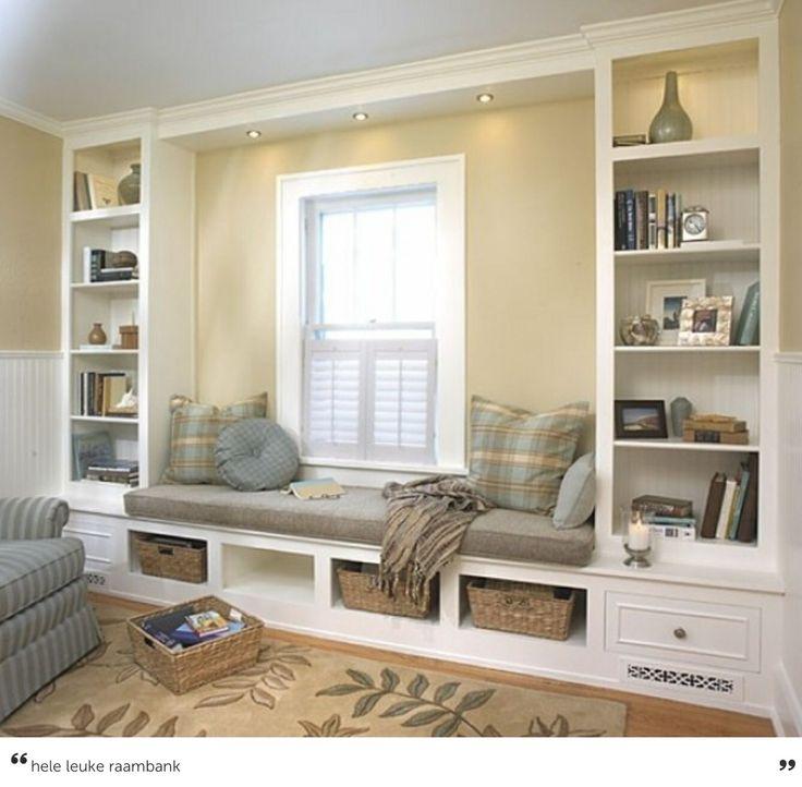 Wauw! Beautiful lounching room...