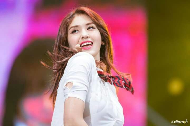 image Doyeon jeon the housemaid