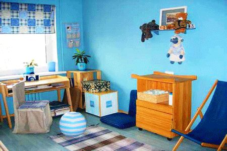 Google Image Result for http://www.design-decor-staging.com/blog/wp-content/uploads/2010/08/boys-room-decor-boy-kid.gif