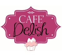 Cafe Delish and Delicious Gifts - Krugersdorp, Johannesburg