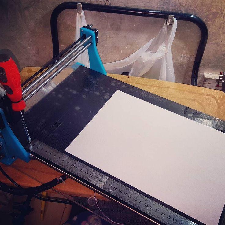 Test  #cncmachining #cnc #cncc #thingiverse #custommade #3dprint #make #makeraddictz #3d #laser #madeinitaly #3dcustomcase #nema #ingegneria #meccanica #arduino #shield #creative #personal #personalised #autocostruzione #lasercut #mydesigns by marco_break