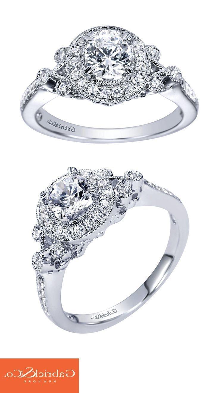 BRADFORD EXCHANGE WEDDING RINGS, DIVER RECOVERS COUPLE'S