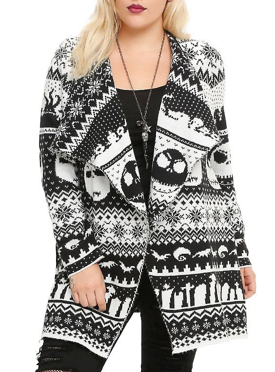 The 25+ best Christmas cardigan ideas on Pinterest | Fall clothes ...