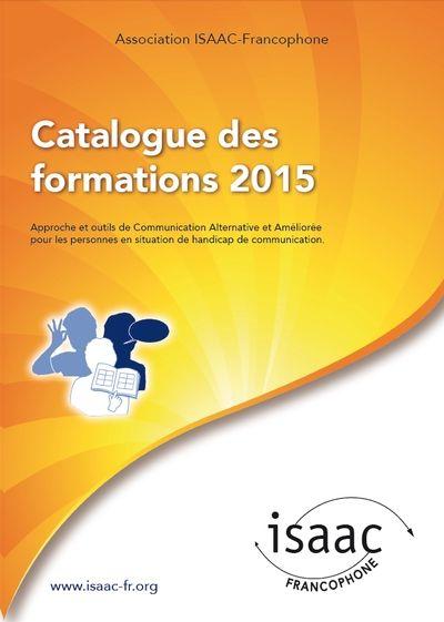 ISAAC-fr.org - Isaac Francophone