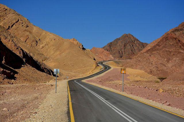 климат и природа израиля  Israel press tour by travel blogger Ninelly.com поехать в израиль