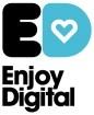 Enjoy Digital - RAR profile