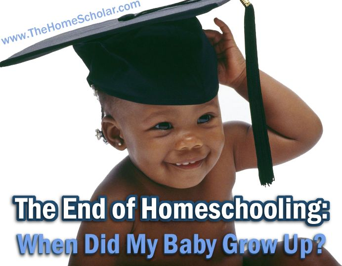74 best Homeschool Graduation Parties images on Pinterest | Grad ...