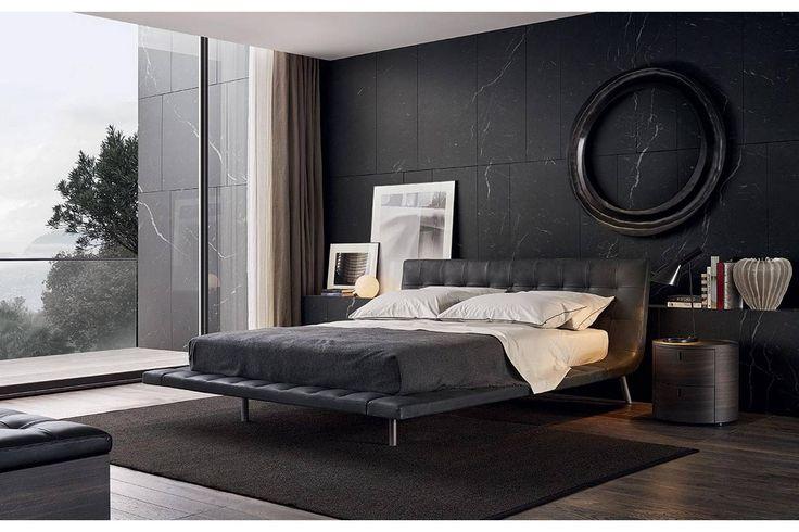 poliform bedrooms - Google Search