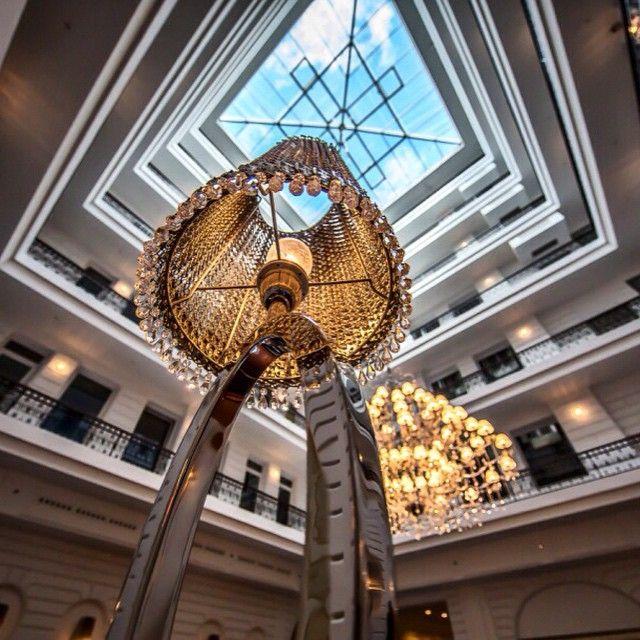 Prestige Hotel Budapest (@prestigehotelbudapest) • Instagram-fényképek és -videók