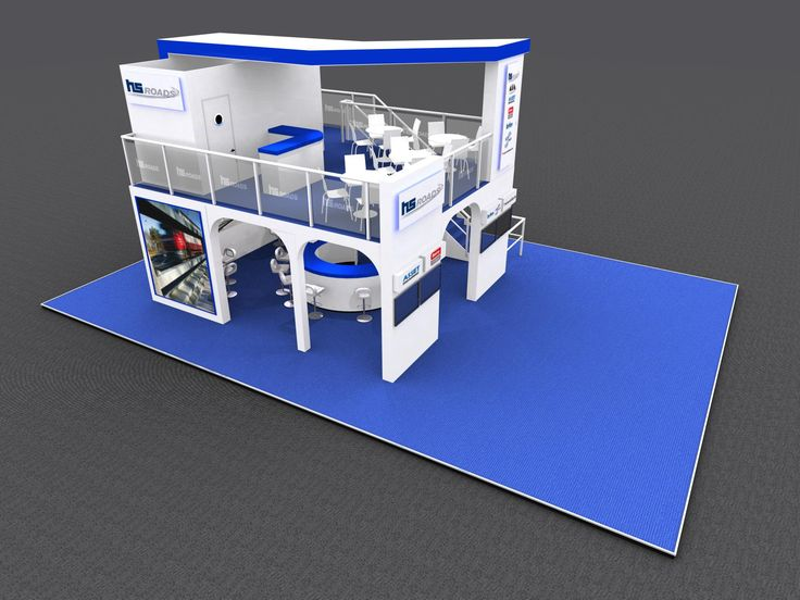 Corner Exhibition Stands Uk : Best corner angle trade show booth layouts images on