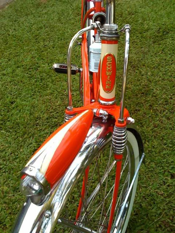 111 Best Bicycles Images On Pinterest Bicycle Design Vintage