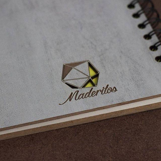 Cada vez son más #niños y #niñas en #Colombia que recibirán cuadernos como material de apoyo a su #educación. Gracias por sumarte!  1x1 = todos  www.maderitos.com