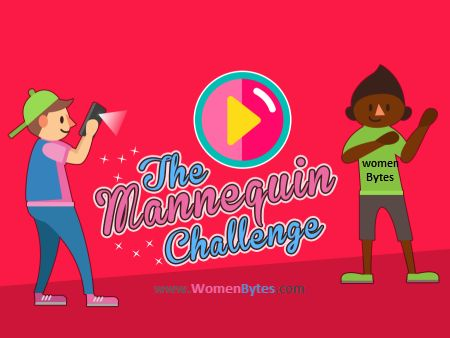 What is Mannequin Challenge and Where did it Start?