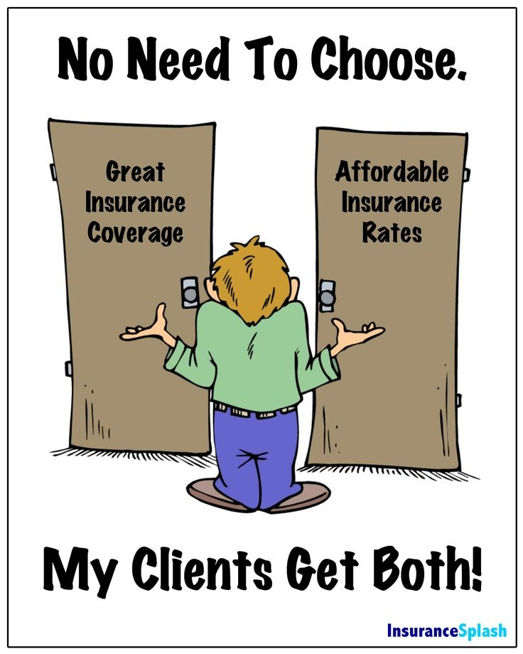 284 Best Images About Insurance On Pinterest