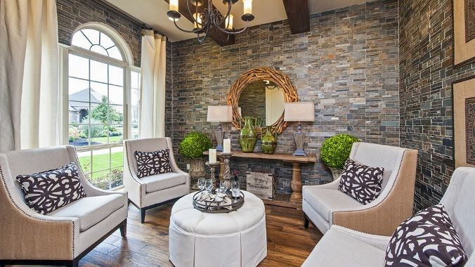 taylors falls chat rooms Find top-rated taylors falls interior or facetime/video chat interior design or from full gut renovation design to a few rooms or a restyling of.