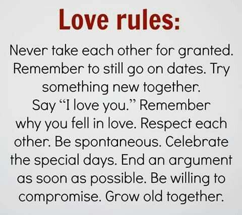 Spontaneous Love Quotes Endearing 60 Best Quotes Images On Pinterest Enchanting Spontaneous Love Quotes
