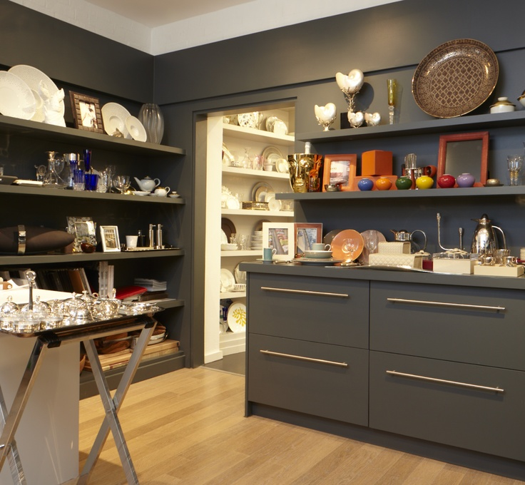 66 best harlequin london life images on pinterest london for Interior design lighting specialist