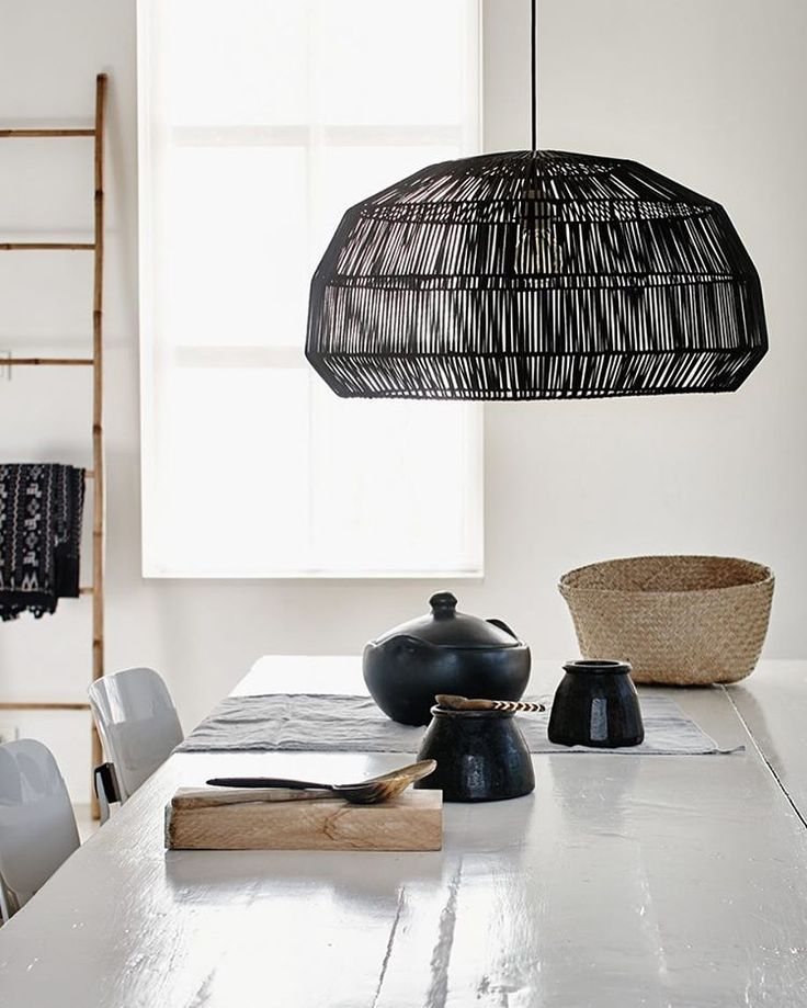 40 best Verlichting images on Pinterest Light fixtures, Lamps - ikea küchenplaner online