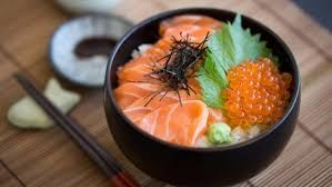 Image result for oyakodon