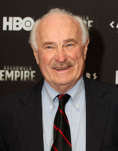 Dabney Coleman, actor, born in Austin, TX