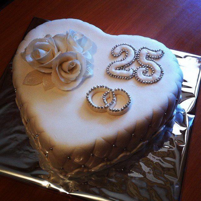 25 лет вместе!!! #торт_на_заказ_днепропетровск #мини_тортики #бисквитный_торт #шоколадный_торт #комбинированный_торт