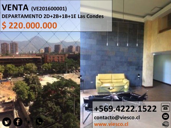 VENDO DEPARTAMENTO, más info   #viesco  #departamento #vendo #ventapropiedades