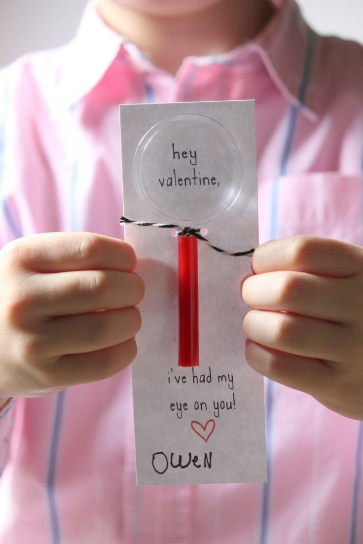 269 best images about Valentines Day – Valentine Card Ideas for Boys