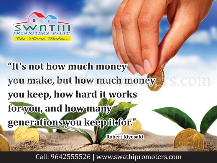 Best to invest in Land for your future plan. Swathi Promoters Pvt.Ltd., Vizag Website- http://www.swathipromoters.com Ph - 9642555526