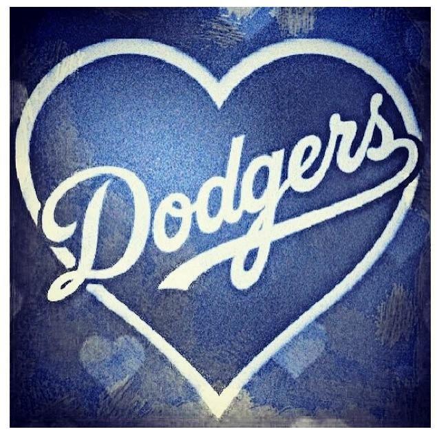 17 Best Images About Dodger Blue On Pinterest