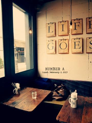 Cafe  #Gourmetillo loves .... !!!