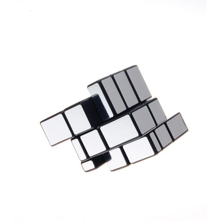 http://www.eachbyte.com/yj-silver-mirror-3x3-speed-cube.html