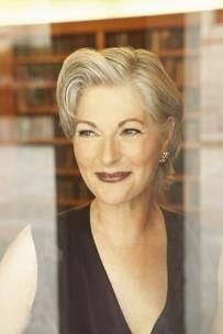 How to Apply Eye Makeup for Women Over 50 such as...the best way to camouflage droopy eyes is to apply a smidgen of highlighter on the outer corners of the eyes. (it's going to take more than just hints for me)