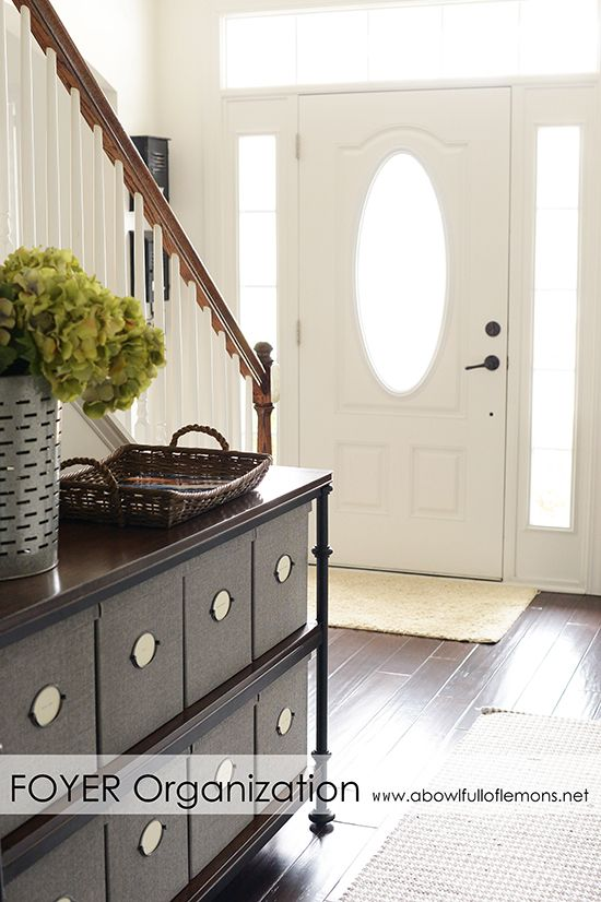 Foyer Stairs Zone : Best images about entryways drop zones command