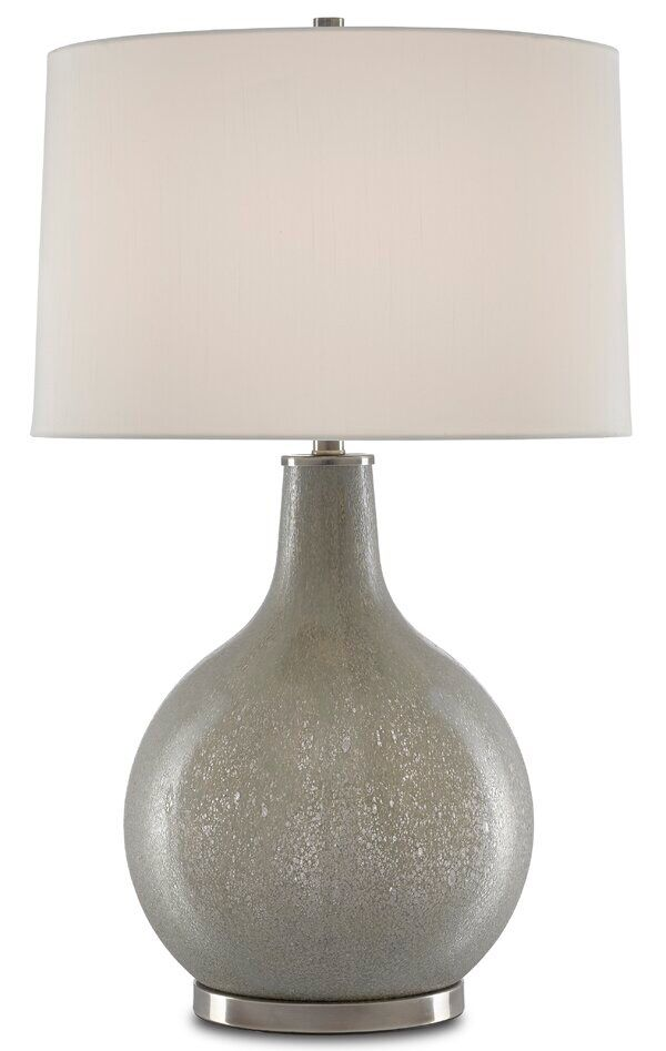 Cantico 32 Table Lamp Table Lamp Lamp Grey Table Lamps
