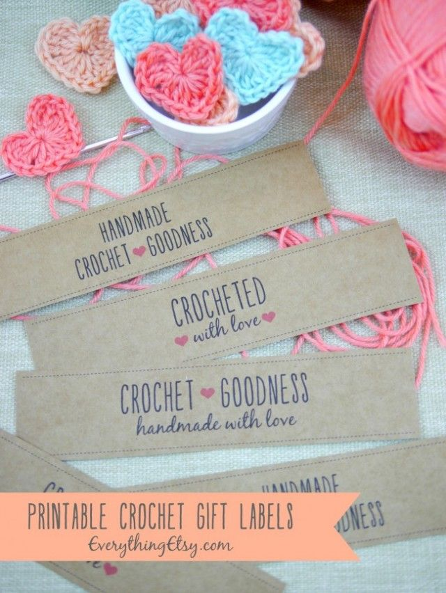 Free-Printable-Crochet-Gift-Labels-on-EverythingEtsy_com_-650x866