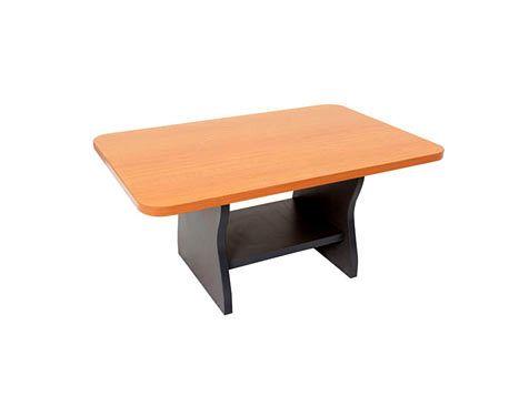 Coffee Table Melamine