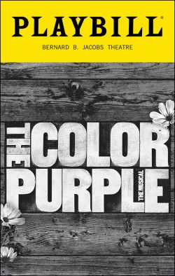 16 best the color purple (2005) images on Pinterest | Color purple ...