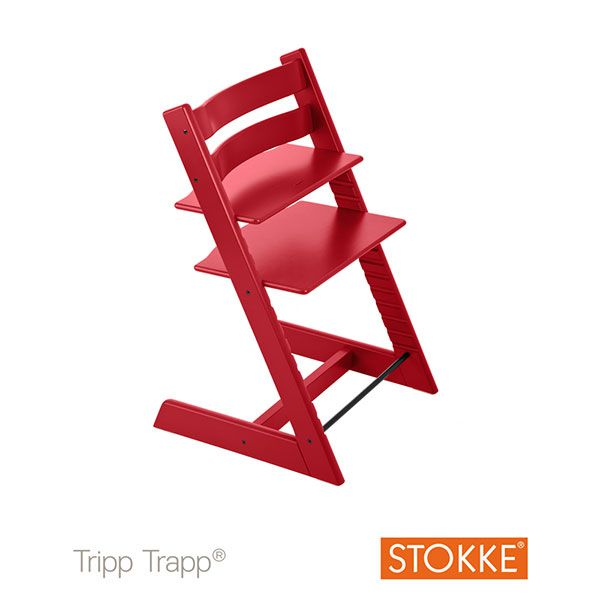 1000 id es sur le th me chaise haute b b volutive sur for Acheter chaise stokke