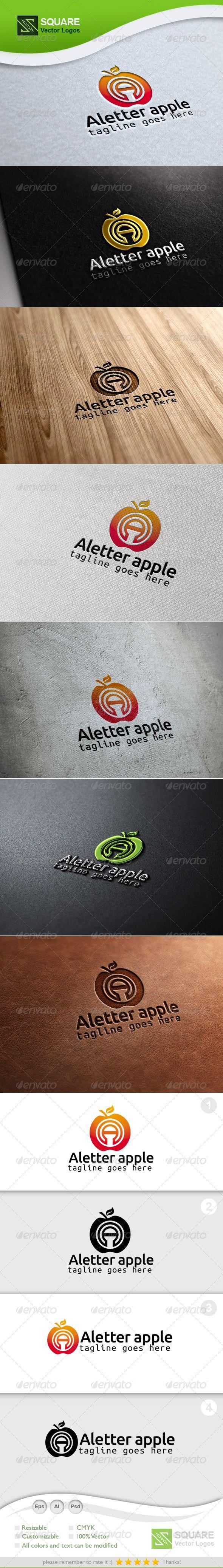 47 best logo templates images on pinterest logo templates font
