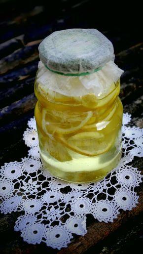 http://cheffeleseg.blogspot.hu/2014/01/gyomberes-citromos-mez-immunerositesre.html