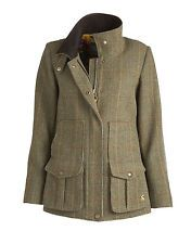 Joules Field Coat