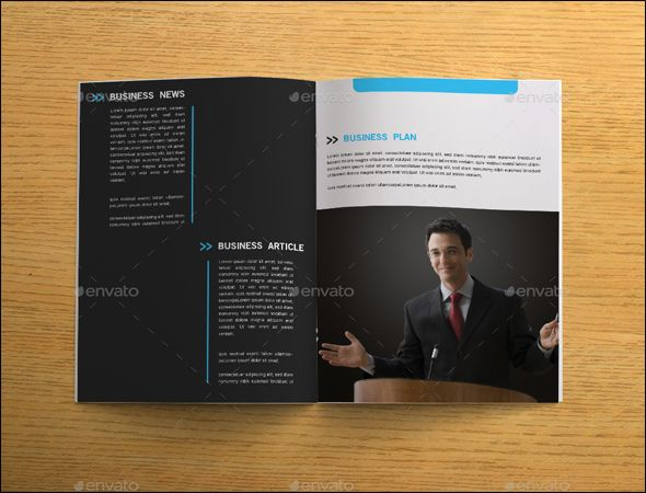 Brochure templates free download hakkında Pinterestu0027teki en iyi 10 - free bi fold brochure template word