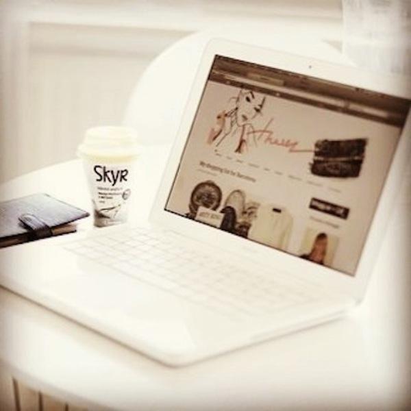 The 25+ best Magazine internships ideas on Pinterest Career in - magazine editor job description