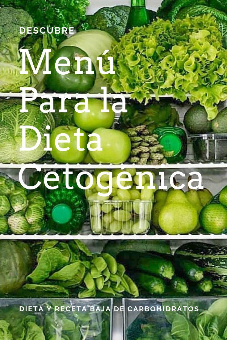 Cinco cuestiones sobre la dieta del metabolismo acelerado torrent