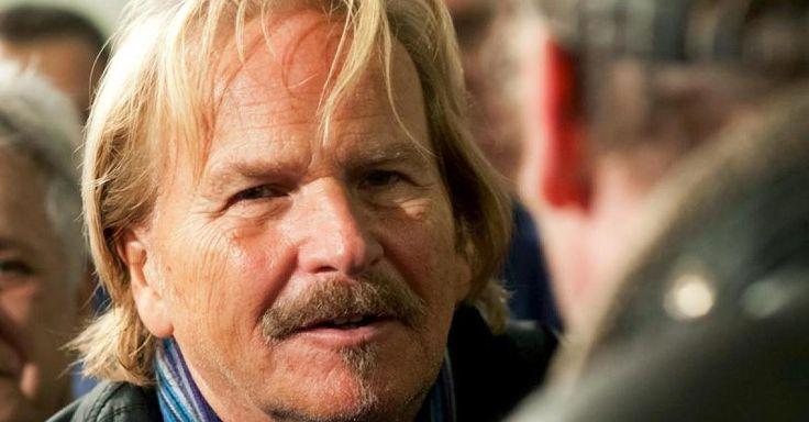 News - Tipp:  http://ift.tt/2i72ufj Offener Brief an Frank Zander - Danke für Ihr Prostata-Bekenntnis! Sie werden vielen Männern das Leben retten