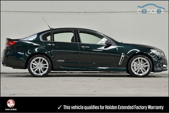 Hunter Holden 603 Victoria Rd Ryde NSW 2112 6128-878-7878